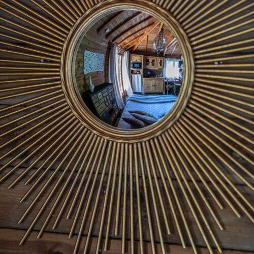 labastidedubaou_galerie-photos-cabane-3