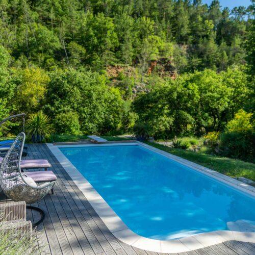 labastidedubaou_galerie-photos-piscine-1